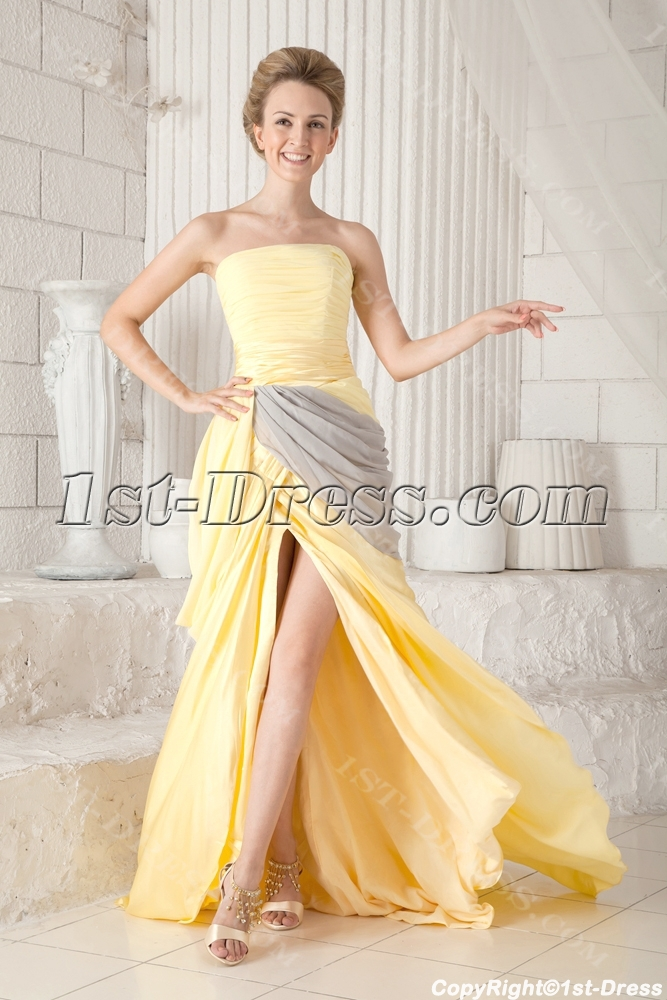 images/201308/big/Yellow-and-Gray-2013-Prom-Dresses-with-Train-2755-b-1-1377868617.jpg