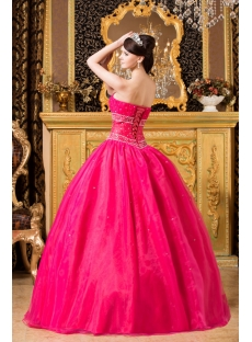 images/201309/small/2012-Fuchsia-Bat-Mitzvah-Ball-Gown-Dress-2830-s-1-1378377911.jpg