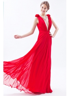 Bcierron: Long Red Prom Dresses 2014 Images