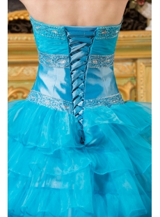images/201309/small/Aqua-Color-Quinceanera-Dresses-2013-with-Jackets-2829-s-1-1378376089.jpg