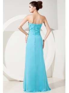 images/201309/small/Aqua-Empire-Sweetheart-Floor-Length-Chiffon-Plus-Size-Bridesmaid-Dress-2885-s-1-1378804929.jpg