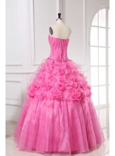 images/201309/small/Basque-Plus-Size-Quinceanera-Ball-Gown-Dresses-3112-s-1-1380451356.jpg