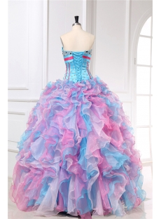images/201309/small/Beaded-Bright-Colorful-Quinceanera-Dresses-2013-3108-s-1-1380449038.jpg