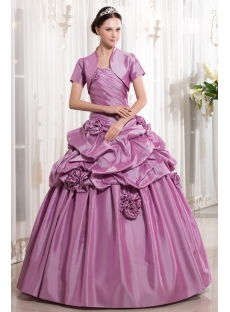 images/201309/small/Beautiful-Lilac-Cute-Quinceanera-Gown-with-Short-Jacket-2845-s-1-1378395350.jpg