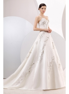 images/201309/small/Beautiful-Spaghetti-Straps-Ivory-Embroidery-Wedding-Dresses-Online-3035-s-1-1379845266.jpg