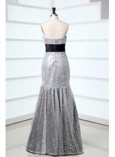 images/201309/small/Black-and-Silver-Mermaid-2012-Ball-Gown-Dress-3131-s-1-1380550782.jpg