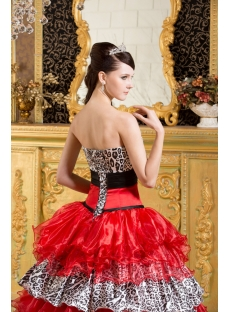 images/201309/small/Brilliant-Leopard-Quinceanera-Gown-with-Corset-2791-s-1-1378136106.jpg
