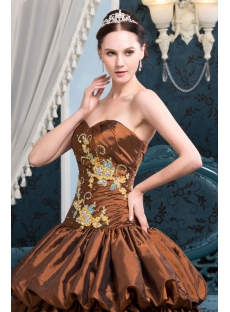 images/201309/small/Brown-Luxury-Best-Pretty-Quinceanera-Dress-2858-s-1-1378474767.jpg