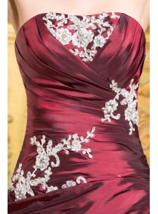images/201309/small/Burgundy-Exclusive-2013-Quinceanera-Dress-Fall-2790-s-1-1378135586.jpg
