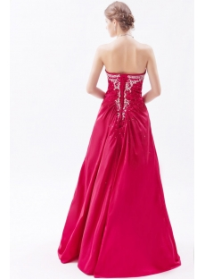 images/201309/small/Burgundy-Long-Taffeta-Beaded-2013-Ball-Gown-Dresses-3013-s-1-1379624670.jpg