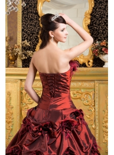 images/201309/small/Burgundy-Ostrich-Feather-Quinceanera-Dresses-2013-2787-s-1-1378133082.jpg