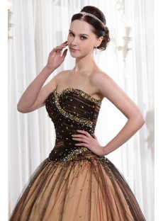 images/201309/small/Champagne-and-Black-Quinceanera-Dress-for-Large-Size-2836-s-1-1378387477.jpg