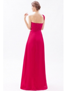 images/201309/small/Charming-Burgundy-Long-Modest-Bridesmaid-Dress-with-One-Shoulder-3024-s-1-1379673753.jpg