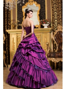 images/201309/small/Chic-Purple-Long-Corset-Princess-Quinceanera-Dress-2802-s-1-1378214554.jpg