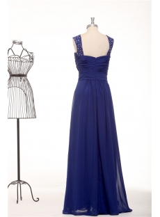 images/201309/small/Chic-Royal-Blue-Straps-Plus-Size-Modest-Bridesmaid-Dresses-3049-s-1-1379931826.jpg