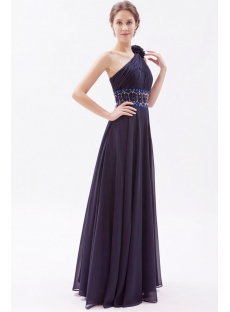 images/201309/small/Chiffon-Navy-Blue-Formal-Bridesmaid-Dresses-with-One-Shoulder-3019-s-1-1379669444.jpg