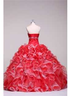 images/201309/small/Cinderella-Colorful-Puffy-Quinceańera-Gown-3076-s-1-1380105710.jpg