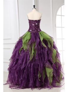 images/201309/small/Colorful-Ruffled-Pretty-Quinceanera-Dresses-3097-s-1-1380278280.jpg