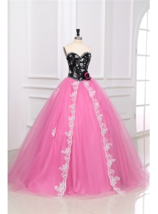 images/201309/small/Colorful-Unique-Masquerade-Ball-Gown-Dress-3134-s-1-1380552936.jpg