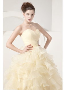 images/201309/small/Daffodil-Yellow-Best-Quince-Dress-with-Sweetheart-2862-s-1-1378716941.jpg