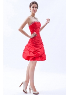 images/201309/small/Dramatic-Red-Taffeta-Strapless-Short-Quince-Dress-2948-s-1-1378992734.jpg