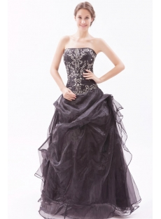 images/201309/small/Embroidery-Black-Strapless-Quinceanera-Dresses-for-Large-Size-3027-s-1-1379840809.jpg