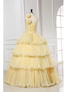 images/201309/small/Floral-One-Shoulder-Yellow-15-Quinceanera-Dresses-3109-s-1-1380449617.jpg