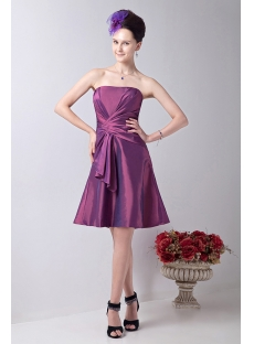 images/201309/small/Fuchsia-Chic-Junior-Bridesmaid-Dress-with-Strapless-2922-s-1-1378908377.jpg