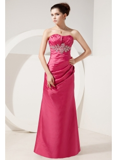 images/201309/small/Fuchsia-Long-Mother-of-Groom-Dress-with-3-4-Sleeves-Jacket-2867-s-1-1378721905.jpg