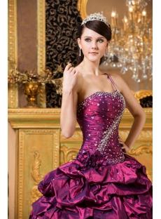 images/201309/small/Fuchsia-Mystique-One-Shoulder-2012-Quinceanera-Dresses-2815-s-1-1378293344.jpg