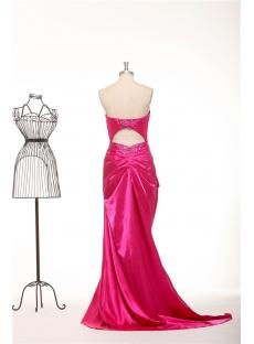 images/201309/small/Fuchsia-Sheath-2013-Evening-Dresses-with-Keyhole-3050-s-1-1379932134.jpg