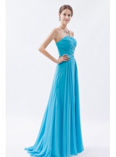 images/201309/small/Glamorous-Aqua-Long-Chiffon-2013-Prom-Dress-with-Train-2956-s-1-1378998512.jpg