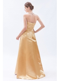 images/201309/small/Gold-Strapless-Long-Satin-Evening-Dresses-Cheap-2982-s-1-1379336627.jpg