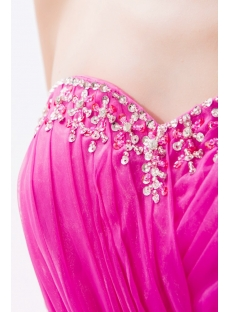 images/201309/small/Graceful-Hot-Pink-Pretty-Quinceanera-Gown-3021-s-1-1379671472.jpg