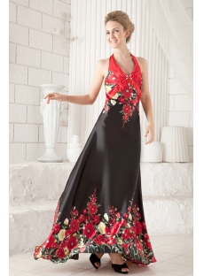 images/201309/small/Halter-Backless-Print-Evening-Dress-for-Beach-2781-s-1-1378128066.jpg