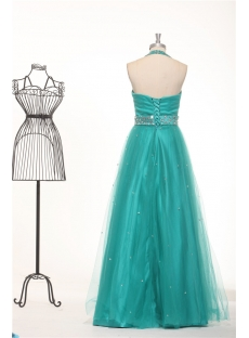 images/201309/small/Halter-Teal-Blue-Plus-Size-Quinceanera-Gown-Dresses-3053-s-1-1380015016.jpg