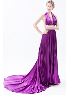 images/201309/small/Hot-Low-Cut-Halter-Purple-Prom-Dress-with-Train-2997-s-1-1379498612.jpg