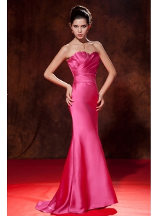 images/201309/small/Hot-Sale-Fuchsia-Strapless-Sheath-Prom-Dress-2013-2902-s-1-1378823563.jpg