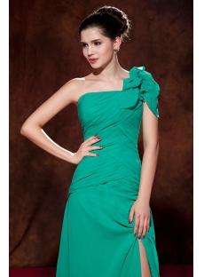 images/201309/small/Hunter-Green-Long-Chiffon-Slit-One-Shoulder-Evening-Dresses-2897-s-1-1378821353.jpg