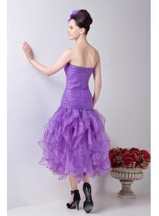 images/201309/small/Lilac-Ruffle-Tea-Length-Short-Quinceanera-Dresses-2923-s-1-1378909327.jpg