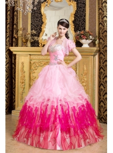 images/201309/small/Luxurious-Pink-Hot-Sale-2013-Quinceanera-Dress-2782-s-1-1378128849.jpg