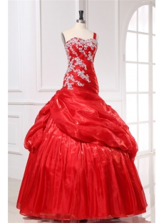 images/201309/small/Mermaid-Organza-Pretty-Quinceanera-Dress-with-One-Shoulder-3114-s-1-1380452545.jpg