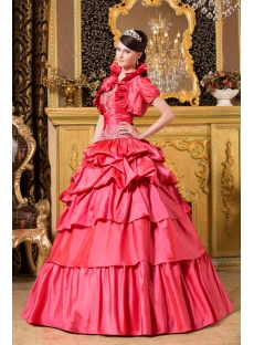 images/201309/small/Modest-Brilliant-Best-Fall-2012-Quinceanera-Dress-with-Jacket-2821-s-1-1378305457.jpg
