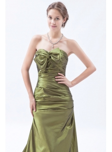 images/201309/small/Olive-Green-Elegant-Strapless-Evening-Dresses-with-Train-2983-s-1-1379340958.jpg