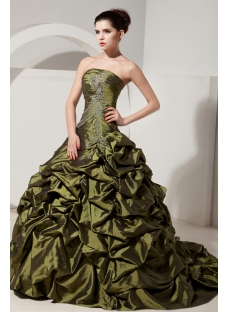 images/201309/small/Olive-Green-Puffy-Quinceanera-Dresses-with-Jacket-For-Winter-2876-s-1-1378736016.jpg
