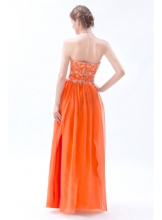 images/201309/small/Orange-Empire-Long-Ball-Gown-for-Plus-Size-with-Embroidery-2988-s-1-1379410774.jpg