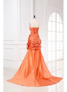 images/201309/small/Orange-Taffeta-Cocktail-Dress-with-Detachable-Train-3090-s-1-1380273853.jpg