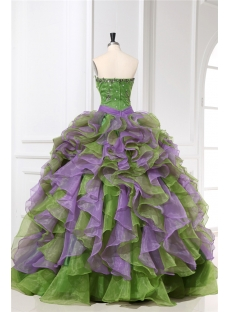 images/201309/small/Pretty-Colorful-Quinceanera-Dresses-with-Sweetheart-3105-s-1-1380447573.jpg