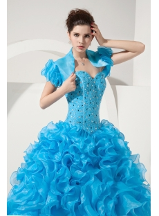 images/201309/small/Pretty-Turquoise-Basque-Ball-Gown-Quinceanera-Dress-with-Short-Jacket-2864-s-1-1378718431.jpg