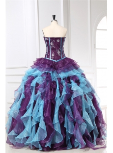 images/201309/small/Princess-Ruffled-Colorful-Quinceanera-Dresses-with-Basque-3102-s-1-1380445854.jpg
